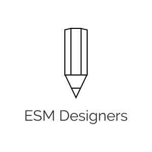 ESM Designers