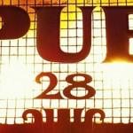 Pub-28